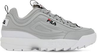 Fila Urban Disruptor Reflective Sneakers