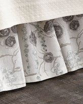 Legacy Queen Peony Tree Dust Skirt