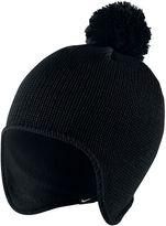 Nike Pompom Knit Hat