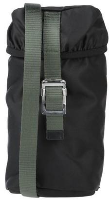 Marni Cross-body bag