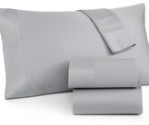 Charter Club Opulence California King Extra Deep Pocket 4-pc Sheet Set, 800 Thread Count Egyptian Cotton