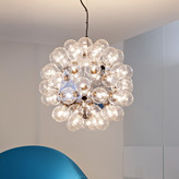 Thumbnail for your product : Flos Taraxacum 88 S1 Ceiling Light - Size 1
