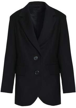 Marc Jacobs (マーク ジェイコブス) - Marc Jacobs Wool Blazer