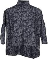 Etichetta 35 Denim shirts - Item 38546585