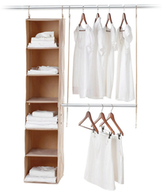 ClosetMAX System Kit