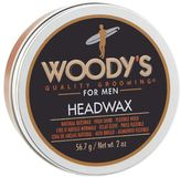 Woody's Headwax Pomade For Men