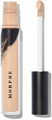 Morphe Fluidity Full Coverage Concealer 4.5Ml C1.65