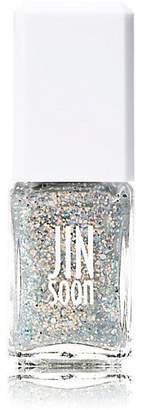 JINsoon Women's Nail Polish - Absolute Glitz
