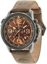 Timberland CAMPTON Men's watches 15129JSU-12