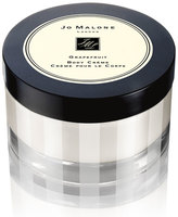 Jo Malone Grapefruit Body Creme, 5.9 oz.