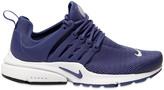 Nike Air Presto Mesh Sneakers