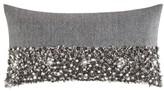 Kate Spade Supernova Pillow