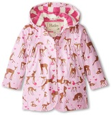 Hatley Soft Deers Raincoat (Toddler/Little Kids/Big Kids)