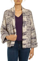 Jag Kimono Sleeve Cardi