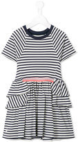 No Added Sugar Periphery dress - kids - Cotton/Spandex/Elastane - 3 yrs
