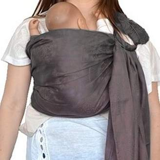 Hoppediz - Messenger Bag, with Design Chicago