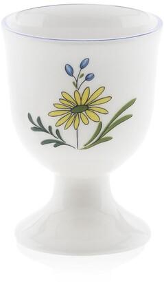Gien Oiseaux De Paradis Egg Cup (5.2Cm)
