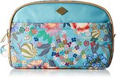 Oilily Women's Pocket Cosmetic Bag Bag Organisers