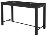 ZUO Odin Bar Table