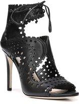 Via Spiga 'Elysia' Perforated Sandal (Women)