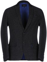 Armani Jeans Blazers - Item 49285305