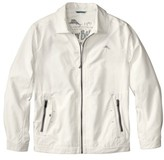 Tommy Bahama Men's 'Cannes Cruiser' Jacket