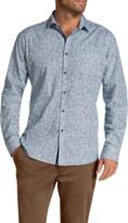 TAROCASH Mac Print Shirt
