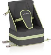 Babymoov Infant Up & Go Booster Seat