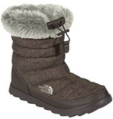 The North Face Thermoball Micro-Baffle Bootie Women US 6