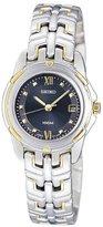 Seiko Women's SXD468 Le Grand Sport Watch