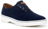 Dr. Martens Lakewood Oxford Sneaker
