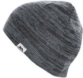 Trespass Mens Aneth Beanie Hat
