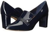 Tahari Tabitha Women's Shoes