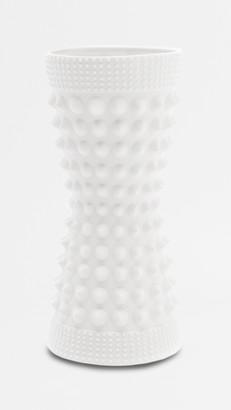 Jonathan Adler Charade Taper Vase