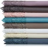 Highgate Manor Charlotte 300 Thread Count 4-piece Cotton Sheet Set