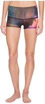 teeki - Cloud Sun Shorts Women's Shorts