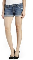 Paige Women's 'Jimmy Jimmy' Denim Shorts