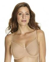 Charnos Everyday Full Cup Bra