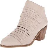 Lucky Brand Lucky Women's ZAVRINA Boot