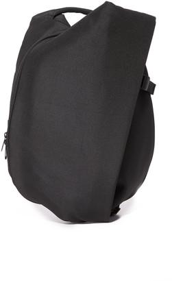 Côte and Ciel Isar Ecoyarn Small Backpack