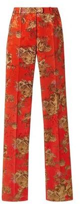 Preen by Thornton Bregazzi Casual pants