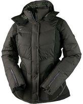 Obermeyer Payton Down Jacket - Women's