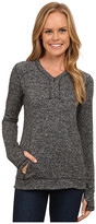 Outdoor Research Melody Long Sleeve Shirt