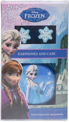 Character Earphones