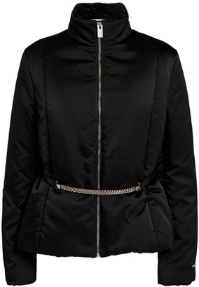 Alyx Tailored Chain Puffer Jacket