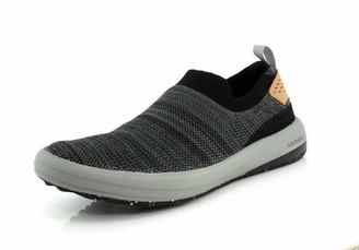 Merrell mens Gridway Moc Hiking Shoe