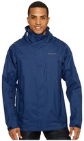 Marmot PreCip Jacket Tall Men's Jacket