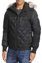 Canada Goose Pritchard Down Jacket