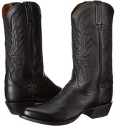 Lucchese M1020.R4