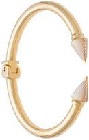 Vita Fede cuff bracelet